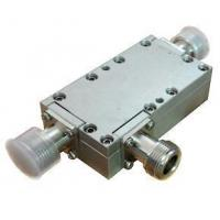 Buy cheap WLAN 2.4G/5.8G Coupler from wholesalers