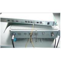 Buy cheap RF / ICS Repeater RF Fiber Repeater from wholesalers