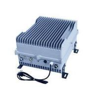 Buy cheap RF / ICS Repeater Multi Band Repeater from wholesalers