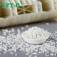 Buy cheap Polyamide 6 Properties from wholesalers
