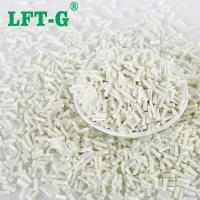 Buy cheap Fiber Reinforced Polymer Composites from wholesalers