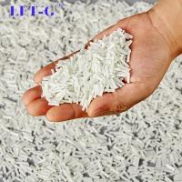 Buy cheap Structural Reinforced Plastic Compounds PP from wholesalers