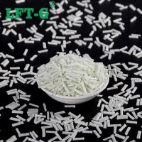 Buy cheap 50%Long Glass Fiber Reinforced PP from wholesalers
