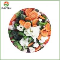 Buy cheap Whole Foods Frozen Mixed Vegetables from Wholesalers