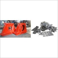 Buy cheap Machinery Spares from Wholesalers
