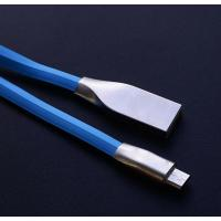 USB Cable-003