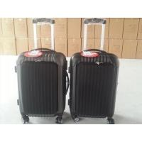 Household ABS luggage bag