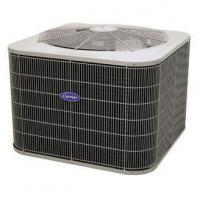 Comfort 16 Central Air Conditioner 24AAA6