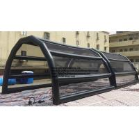 Buy cheap HL-SG0003 Inflatable baseball Batting Cages from Wholesalers