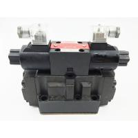 Buy cheap Electric-hydraulic Directional Valves from Wholesalers