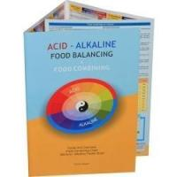 Buy cheap Acid Alkaline Food Balancing by Stefan Mager from Wholesalers