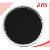 Buy cheap Dyestuff Disperse Dyes disperse black exsf 300% from Wholesalers