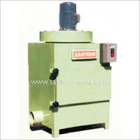 Buy cheap Fume Extractors from Wholesalers