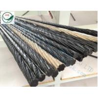 Buy cheap Carbon carbon composites from Wholesalers