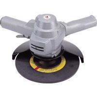 Buy cheap Vertical Grinder from Wholesalers