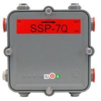 ARRIS SSP-Q STARLINE 1.2 GHZ SYSTEM PASSIVES