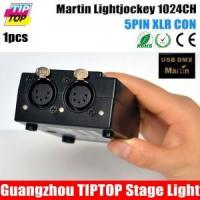Martin Lightjockey 5Pins(TP-D17)