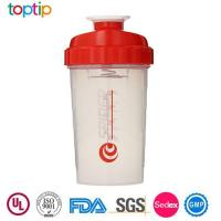 Buy cheap Spring Gym Shaker from Wholesalers