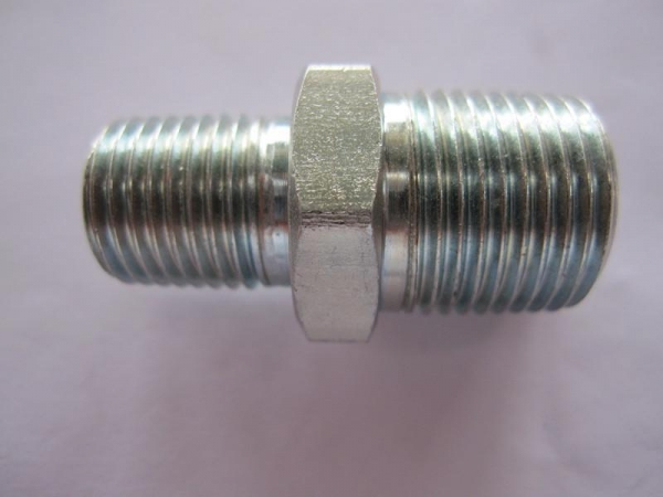 China Copper tungsten products 5404 factory
