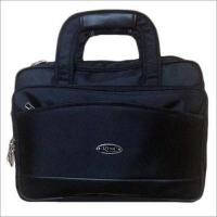 Office Bags Product CodeEB-21