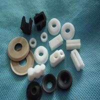 China ptfe PTFE products on sale