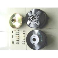 Sedan Brake High-strength Bolt Series