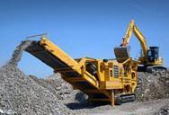 China different types of stone crushers on sale