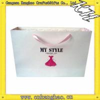 Buy cheap paper bag (13) from Wholesalers