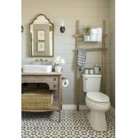 Buy cheap farm bathroom from Wholesalers
