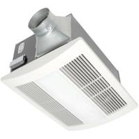 Buy cheap bathroom exhaust fan heater combo from Wholesalers