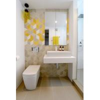 Buy cheap bathroom ideas for small bathroom from Wholesalers
