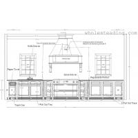 Buy cheap cabinet configuration from wholesalers