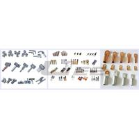 Buy cheap Splicing fitting from Wholesalers