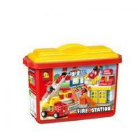 Buy cheap Oxford Fire Station Series from Wholesalers