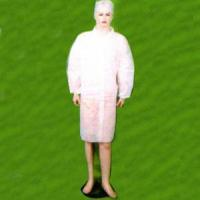 Buy cheap laboratory coat from Wholesalers