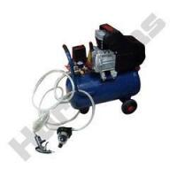 Buy cheap Cleaning Empty Bottle Assembly from Wholesalers