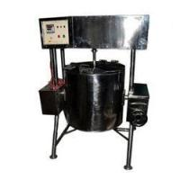 Buy cheap Paste Making Kettle from Wholesalers