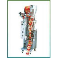 Buy cheap Automatic Pouch Filling & Sealing Machine from Wholesalers