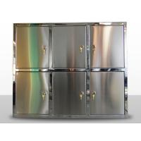 Buy cheap Change Room Cupboard from Wholesalers