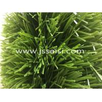 Supreme Fire Resistant Good Quality Made In China Fake Grass Mat For Carpet Forsoccer