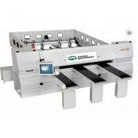 Buy cheap Beam Saw-MWJZ3150B from Wholesalers