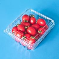 China Fruit packaging GLT-250C1 factory