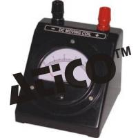 China MO-65 Desk Meter Product CodeAM-001 factory