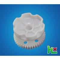 Baby Carrier Gears Straight Driving Gear Goods ID: A-95
