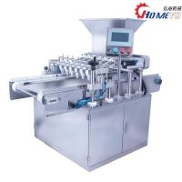 Buy cheap Cake Depositor from Wholesalers
