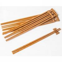 Buy cheap Totally Bamboo Twist Chopsticks Reusable Premium Organic from wholesalers