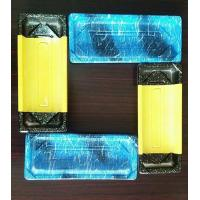 Buy cheap Disposable Lunch Box Food Storage Container with Lid and Lunch Tray from wholesalers