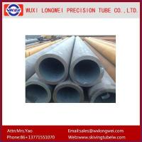 Honed Tube 45# Large Caliber Thick Wall Seamless Pipe