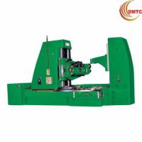 China Heavy Duty Manual Gear Hobbing Machine Gear Hobbing Machine on sale