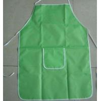 Buy cheap apron (16) from Wholesalers